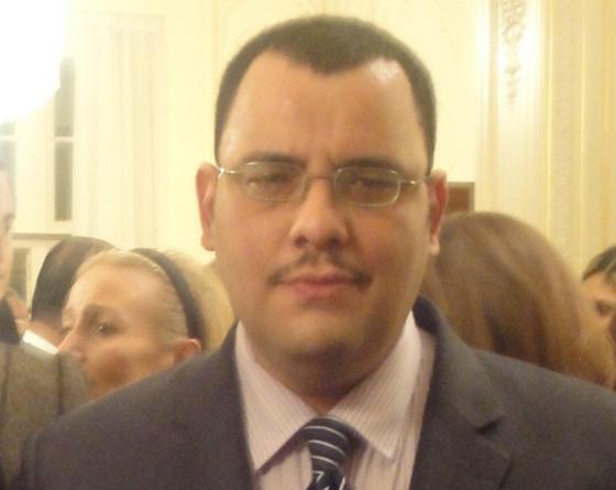 Mohamed Tamalt condamné à deux ans de prison