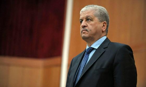 Sellal :«L'Algérie s'adapte à la crise pétrolière»