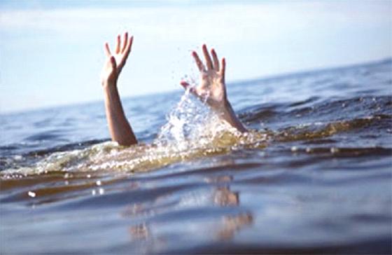 Plages de Béjaïa : Neuf nouvelles victimes par noyade