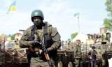 Donbass (Ukraine) : Kiev en recul et des volontaires français dans la bataille