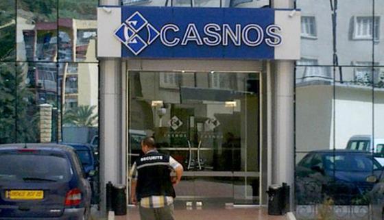 La CSNOS à Tizi-Ouzou : «Nos rentrées d'argent dépassant nos prévisions»