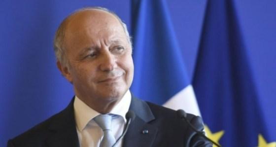 La France invite ses ressortissants à éviter le sud algérien