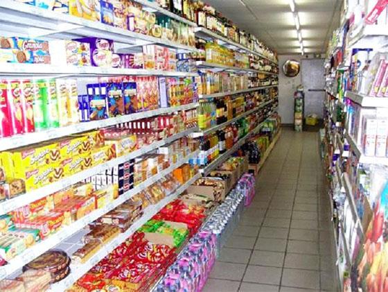 Le rythme d'inflation annuel à 5,2% le mois dernier