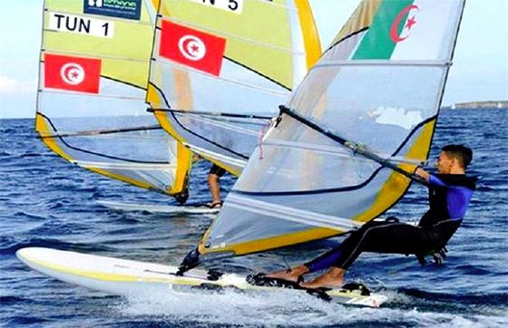 Tout faire pour honorer les couleurs nationales à Rio (FAV)