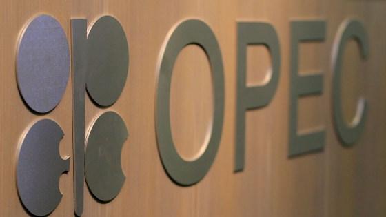 Un sommet de l'OPEP  à Alger en septembre prochain ?
