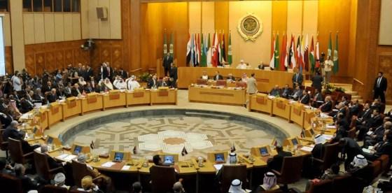 Cinq chefs d'Etat présents  pour un bilan mitigé
