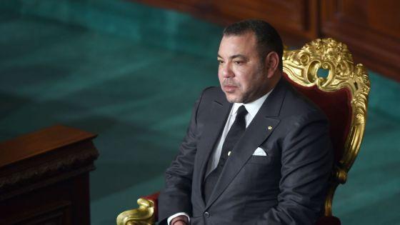 Le Maroc entame sa contre-offensive diplomatique pour placer son « pion »
