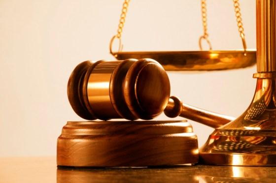 Le procès d'une ex-juge renvoyé