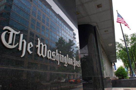 Le Washington post prépare un dossier sur les perspectives économiques de l'Algérie