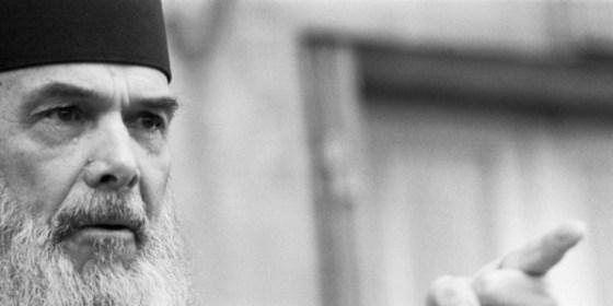 2 Aout 1936 : Le discours historique de Messali Hadj