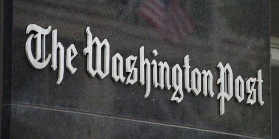 Le Washington Post fait la promotion de l'image de l'Algérie