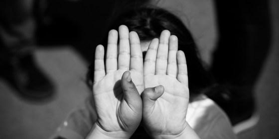 Quel châtiment pour les ravisseurs d'enfants ?