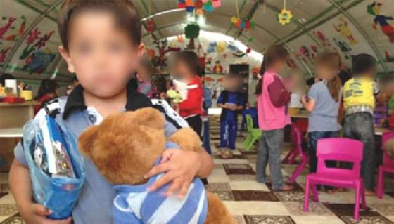 Faut-il revoir le plan «Alerte enlèvement enfant» ?