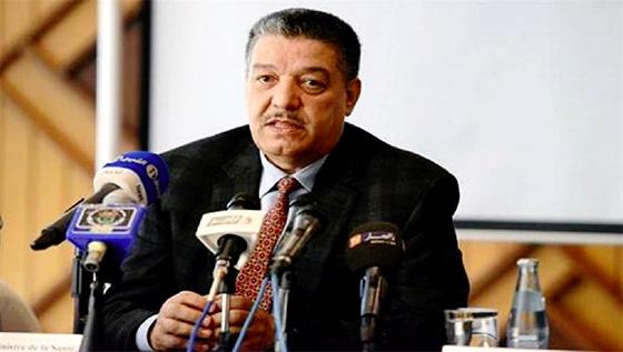 Abdelmalek Boudiaf : La mobilisation de tous est primordiale