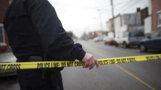 La police tue un homme noir par erreur en banlieue de Los Angeles