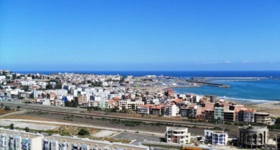 """Tourisme : La formule """"loger chez l'habitant"""" boudée à Jijel"""