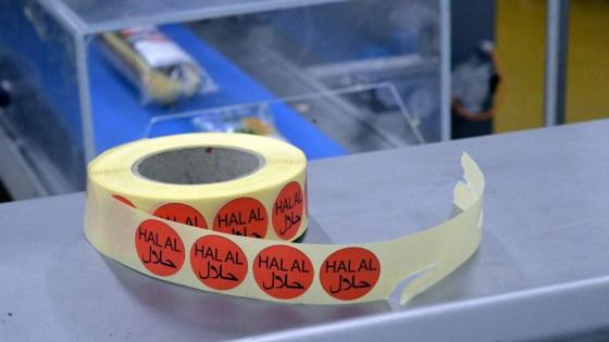 L'Algérie certifie ses aliments «halal»