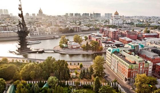 Pétrole : Moscou affiche sa bonne volonté