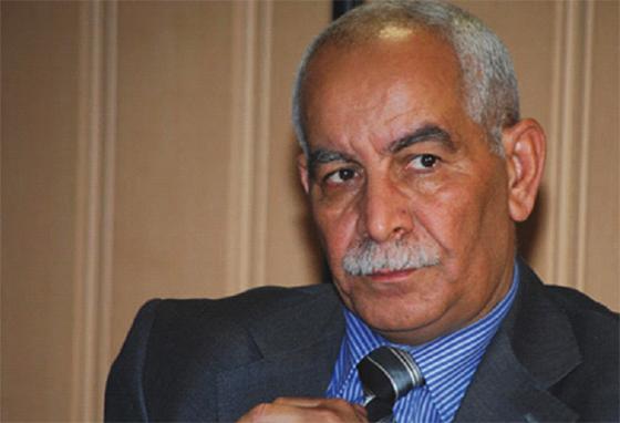 «Elles ont grandement contribué à l'internationalisation de la cause algérienne»