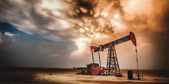Le baril algérien progresse vers les 52 dollars