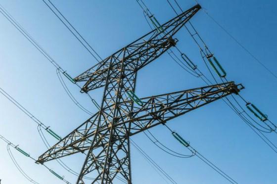 Coupure de l'alimentation électrique dans plusieurs communes de la capitale vendredi