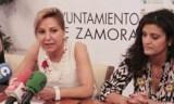 Maroc:  expulsion d'une délégation basque pro-saharouie