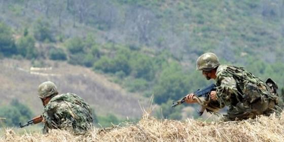 La menace Daech est-elle justifiée?