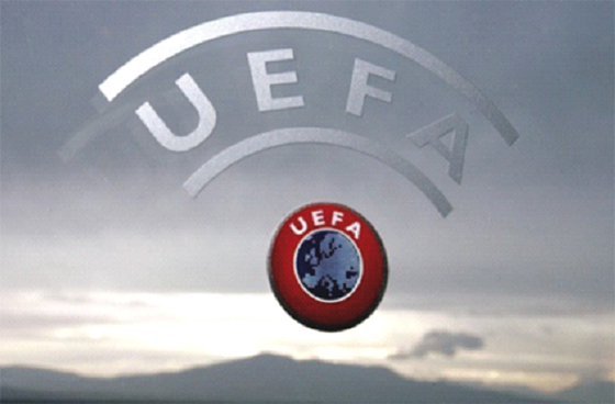 Guardiola retrouve Barcelone,  chocs entre clubs allemands et espagnols