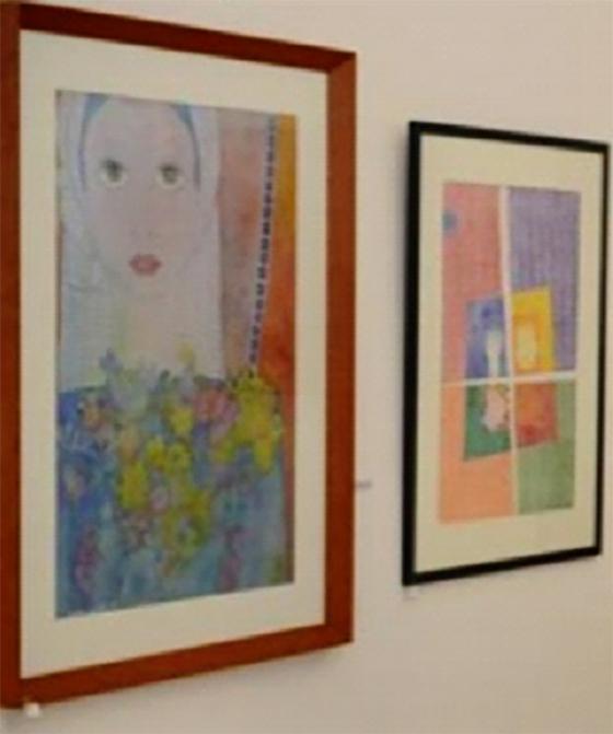 Skikda accueille soixante artistes