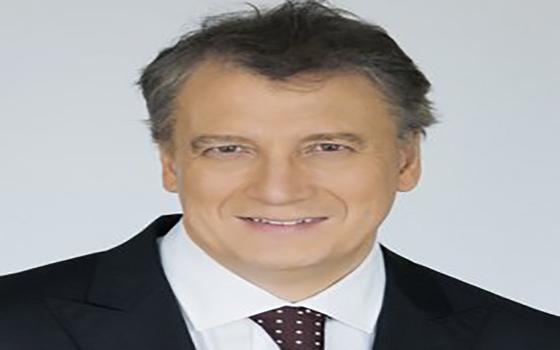 Lafarge Algérie : Jean-Jacques Gauthier nouveau directeur général