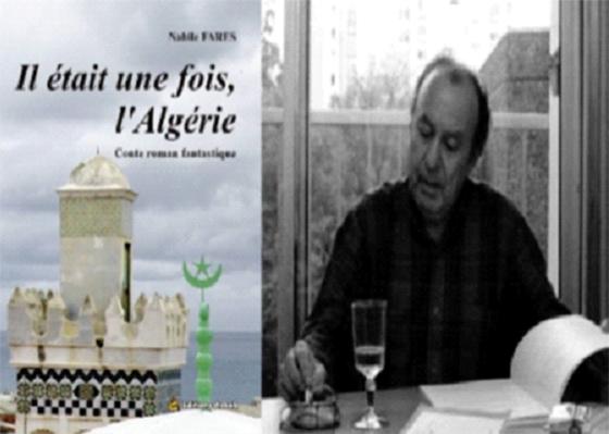 Un auteur prolifique  et exceptionnel