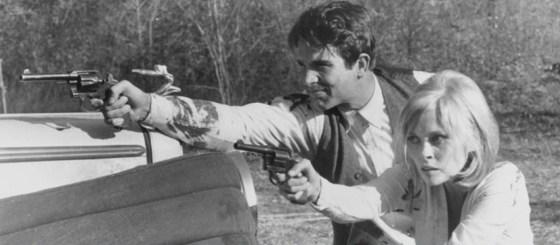Les «Bonnie and Clyde» de Tlemcen arrêtés à Alger