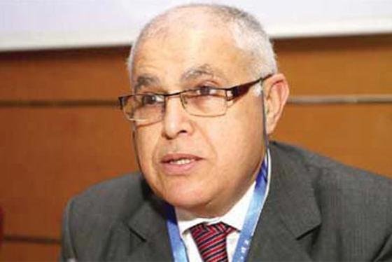 Abdelmadjid Attar : Une opportunité pour relancer les cours du brut