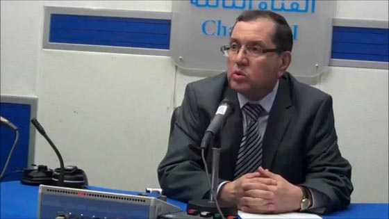 Boutarfa : «Un baril inférieur à 50 dollars  est inacceptable»