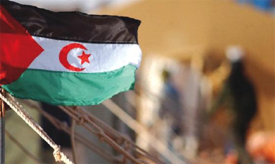 La Cour européenne de justice rend un jugement favorable à la cause sahraouie