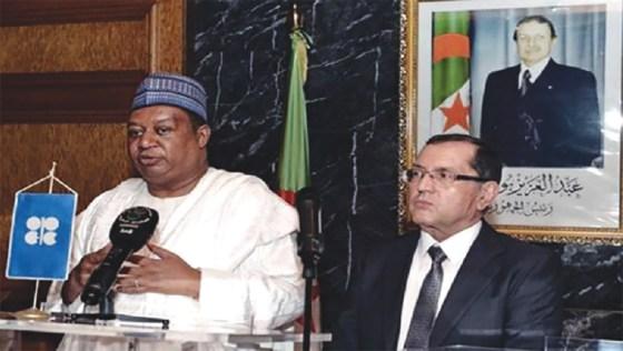 Pétrole : L'OPEP tempère ses ardeurs