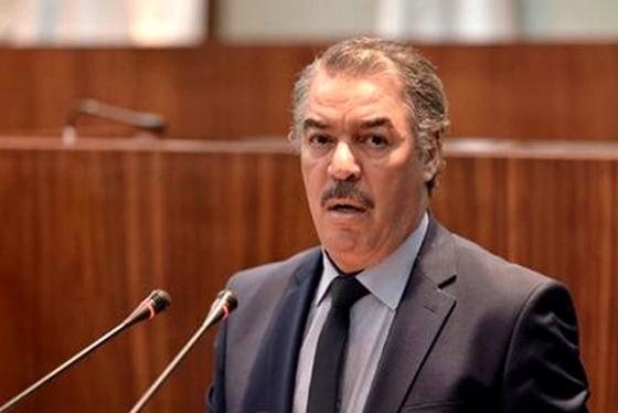 « Le plagiat scientifique universitaire est très limité en Algérie »