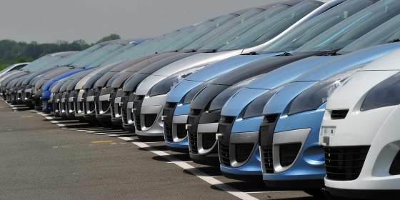 Importation de véhicules de moins de 3 ans : L'Etat donne son feu vert