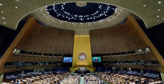Sahara occidental : L'ONU appelle à l'augmentation des aides
