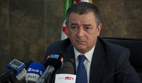 Bouchouareb représente l'Algérie au forum d'affaire USA-Afrique