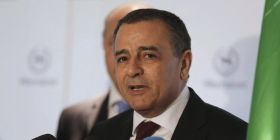 Bouchouareb invite les  américaines à investir en Algérie
