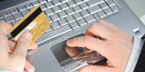 Lancement hier du e-paiement