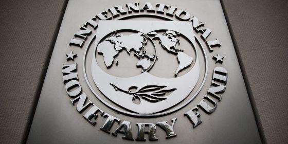 Prévisions 2016 du FMI : Hausse de la croissance et poussée inflationniste
