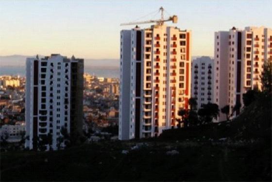 Relance de plusieurs programmes de logements à l'arrêt