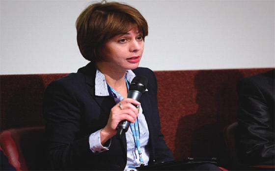 Un projet de loi bientôt soumis au Conseil des ministres
