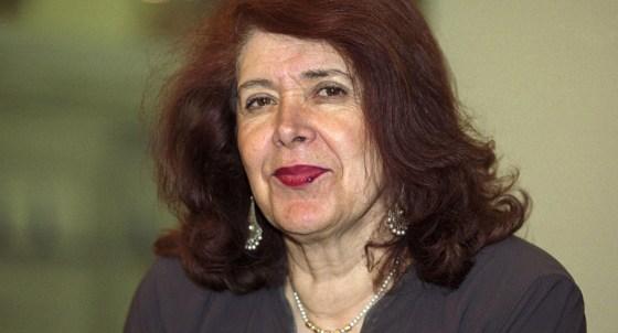 2e édition du Prix Assia Djebar du roman : Report à décembre