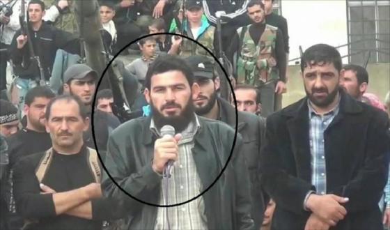 Un important chef de la rebellion syrienne tué à Homs
