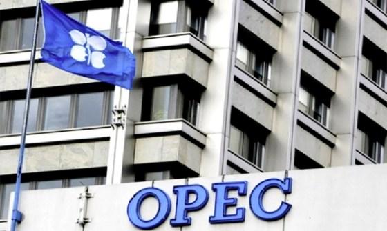 Opep: définir les quotas selon l'accord d'Alger