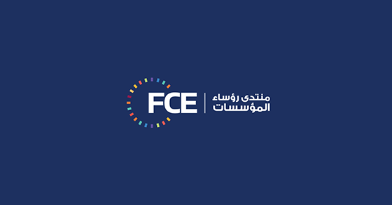 Trois journalistes raflent le prix du FCE