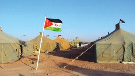 RSF exhorte le Maroc à «lever toute entrave sur l'information»